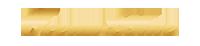 脱毛サロン オーシャンブルー|福岡、長崎、大分、佐世保で人気の脱毛エステ